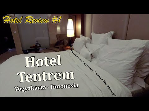 hotel-review-|-hotel-tentrem-|-yogyakarta---indonesia-|-march-2018
