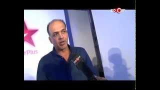 20141018 Ashutosh Gowariker on new language for Mohenjo DaroWMV