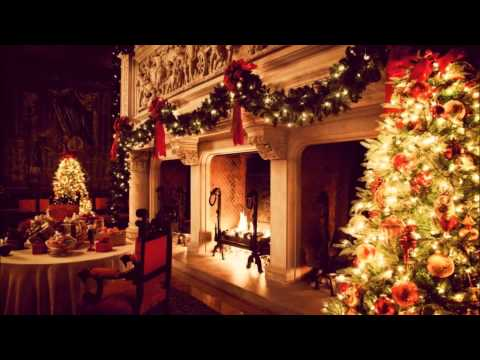 Rihanna-It just don't feel like christmas(without you)-by me
