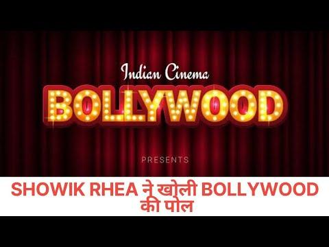 Download Bollywood के 25 नशेड़ी गंजेड़ी अब NCB के निशाने पर ।