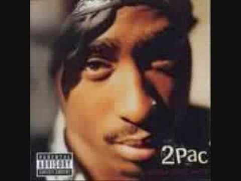2pac- play your cards right OG