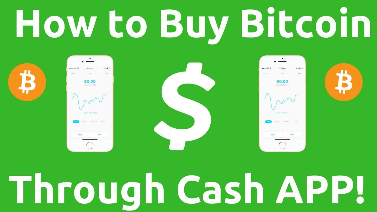How to buy and sell bitcoin with square cash app march 2018 youtube how to buy and sell bitcoin with square cash app march 2018 ccuart Choice Image