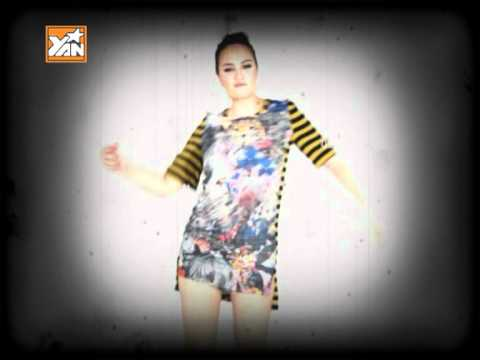 YANTV - Tata Young Feel The Beat