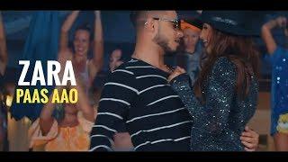Zara Pass Aao millind gaba remix.