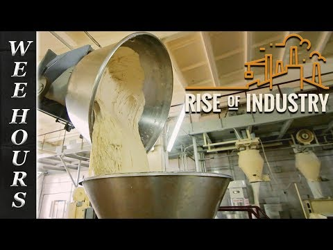 rolling-in-dough:-rise-of-industry-(part-5)