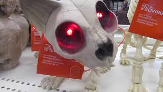 pan asian creations skeleton cat at canadian tire 2019