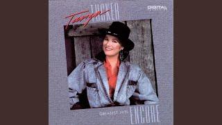 "Delta Dawn (1990 ""Encore"" Version)"