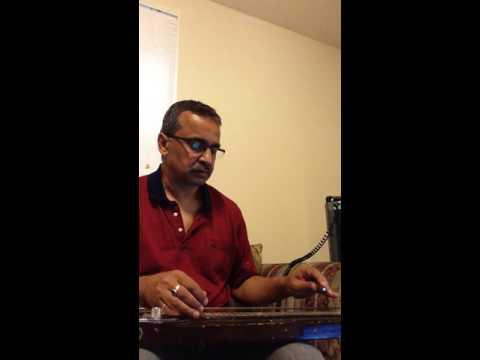 Bol Na Halke Halke Acoustic Guitar Chords Rahat Fateh Ali Khan
