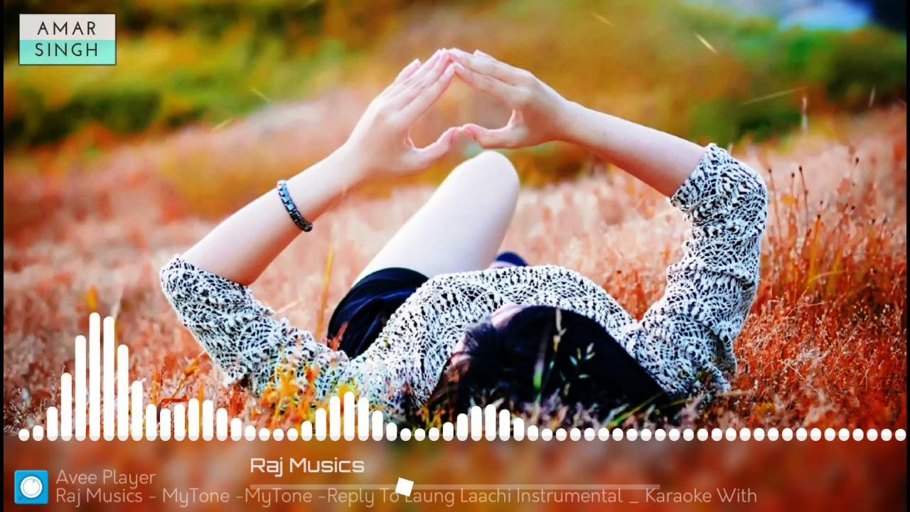 new love music, hindi ringtone 2018 , latest ringtone 2018