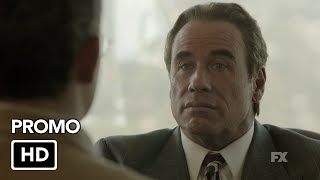 American Crime Story Season 1 First Trailer (HD)
