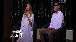 شاهد- المخرج هاني خليفة : جمال العدل رشحني لـ