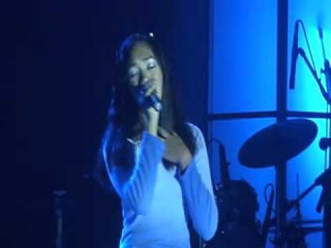 A. Salonga Recital 2010 feat. Reynalin.mp4