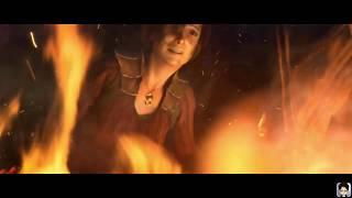 Diablo 3 Primer Contacto En Switch.
