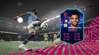 FIFA 19 Ones to Watch: FIFA Ultimate Team Trailer