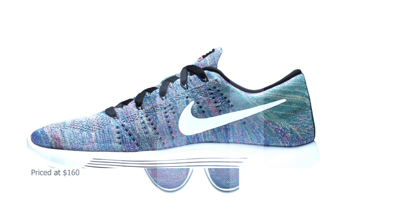 brand new bbe9b 110dc Nike LunarEpic Low Flyknit Women s
