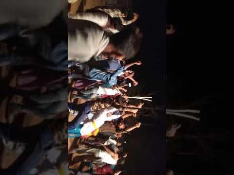 Borwa m holi per dance