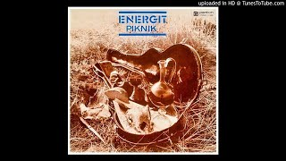 Energit ► Stratus [HQ Audio] Piknik 1978
