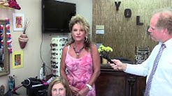 South Pasadena, FL Hair Salon, St. Petersburg Beauty Salon, Treasure Island Pedicure