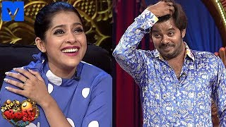 Extra Jabardasth | 26th July 2019 | Extra Jabardasth Latest Promo | Rashmi,Sudigali Sudheer,Nagababu