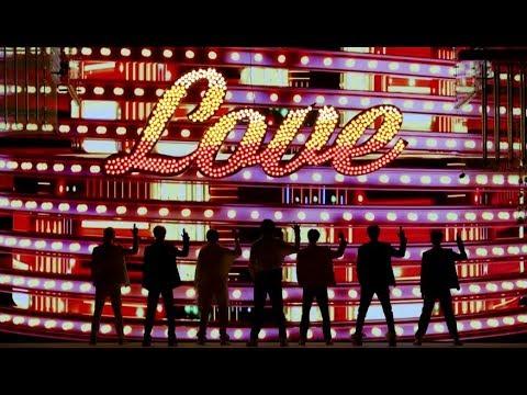 BTS ร่วมงานกับ Halsey ในเพลงใหม่ Boy With Luv และเป็นศิลปินที่มียอดขายประจำปีสูงสุดเป็นอันดับ2