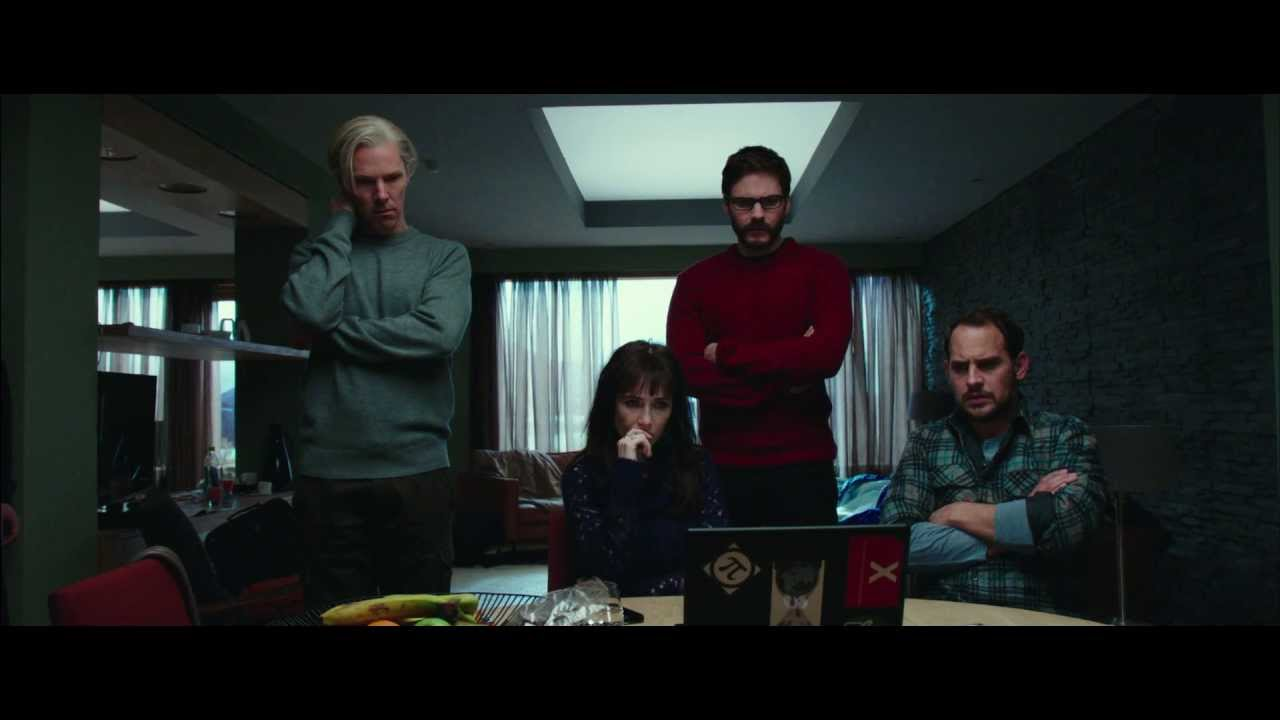 12 Best Hacking Movies That You Should Watch Right Now (2019)