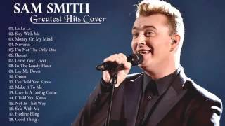 Baixar Sam Smith Songs Playlist 2017 || The Very Best Of Sam Smith Album [Best Cover Songs]