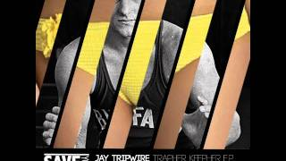 Jay Tripwire - Trapher Deeper