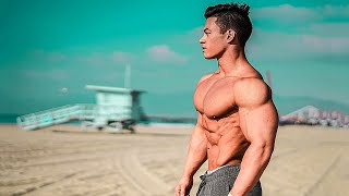 bodybuilding motivation i command you to grow