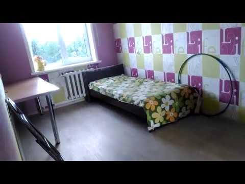 ПРОДАЁТСЯ уютная квартира в Тверской области, Лихославльском районе, пгт. Калашниково