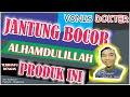 Gambar cover Daftar Harga susu kambing gomars Terlaris di Wanareja Cilacap Jawa Tengah Hub. 0812 8270 7458
