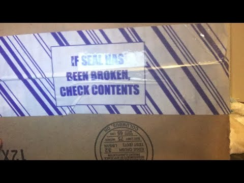 👜 Finally - Brahmin Unboxing from Navy Exchange 👜