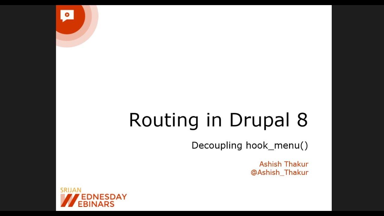 Drupal menu hook submenu
