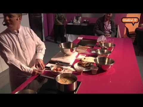 tiramisu-charentais-aux-poires