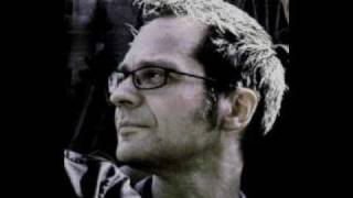 Harald Sack Ziegler - Lied Der Königin