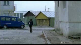 Politist, adjectiv Corneliu Porumboiu trailer