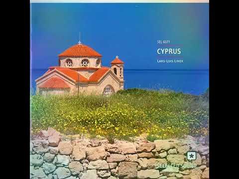 Cyprus Flute Remake
