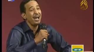 طه سليمان Taha Suliman  - بسحروك - اغاني و اغاني 2010