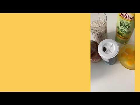 ✨la-recette-minceur-#2-✨:-pain-sans-gluten-au-sarrasin