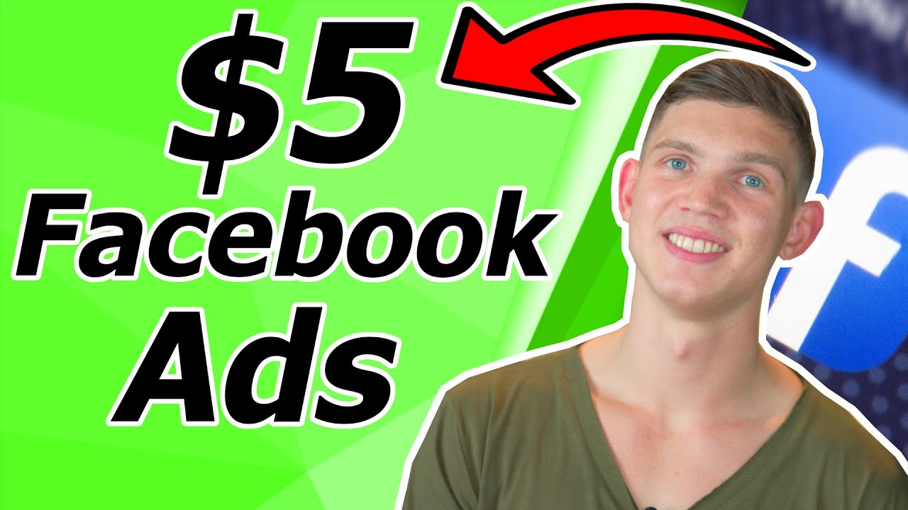 How To Test Dropshipping Products | Facebook Ads Launch 2020 (Step By Step)