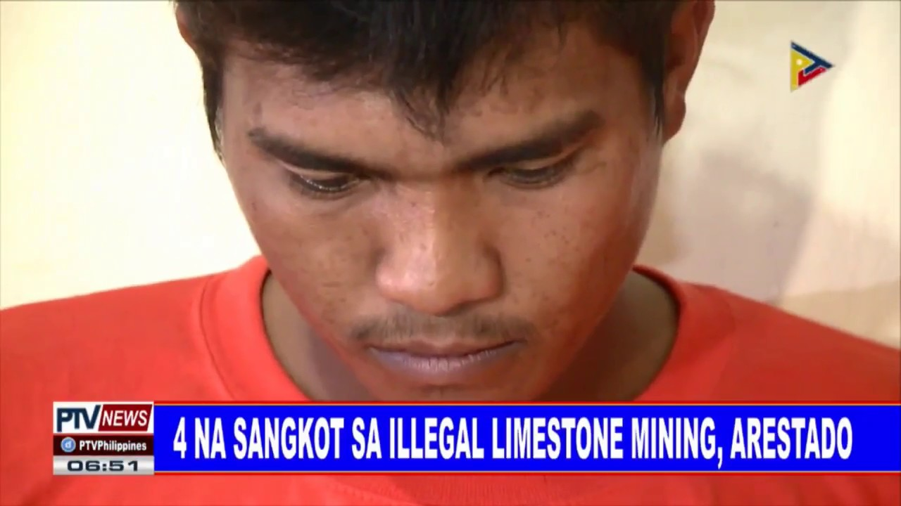 Illegal Mining in South Africa – Livewire Livesey Blog  |Illegal Mining Sa Pilipinas