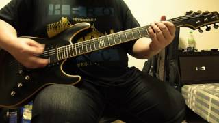 wage war dont let me fade away cover hd new song 2017