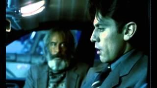 Сука-любовь (2000) — Иностранный трейлер
