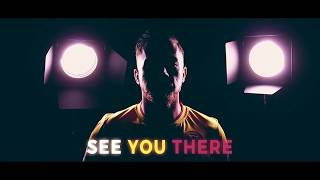 Motherwell vs Dundee Matchday Preview