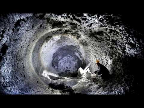 Tunelul secret din bucegi mp3