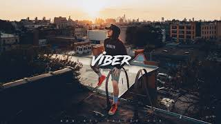 Sick Rap/Trap Instrumental | Hard Rap Instrumental Beat 2019 (prod. Silver Krueger)