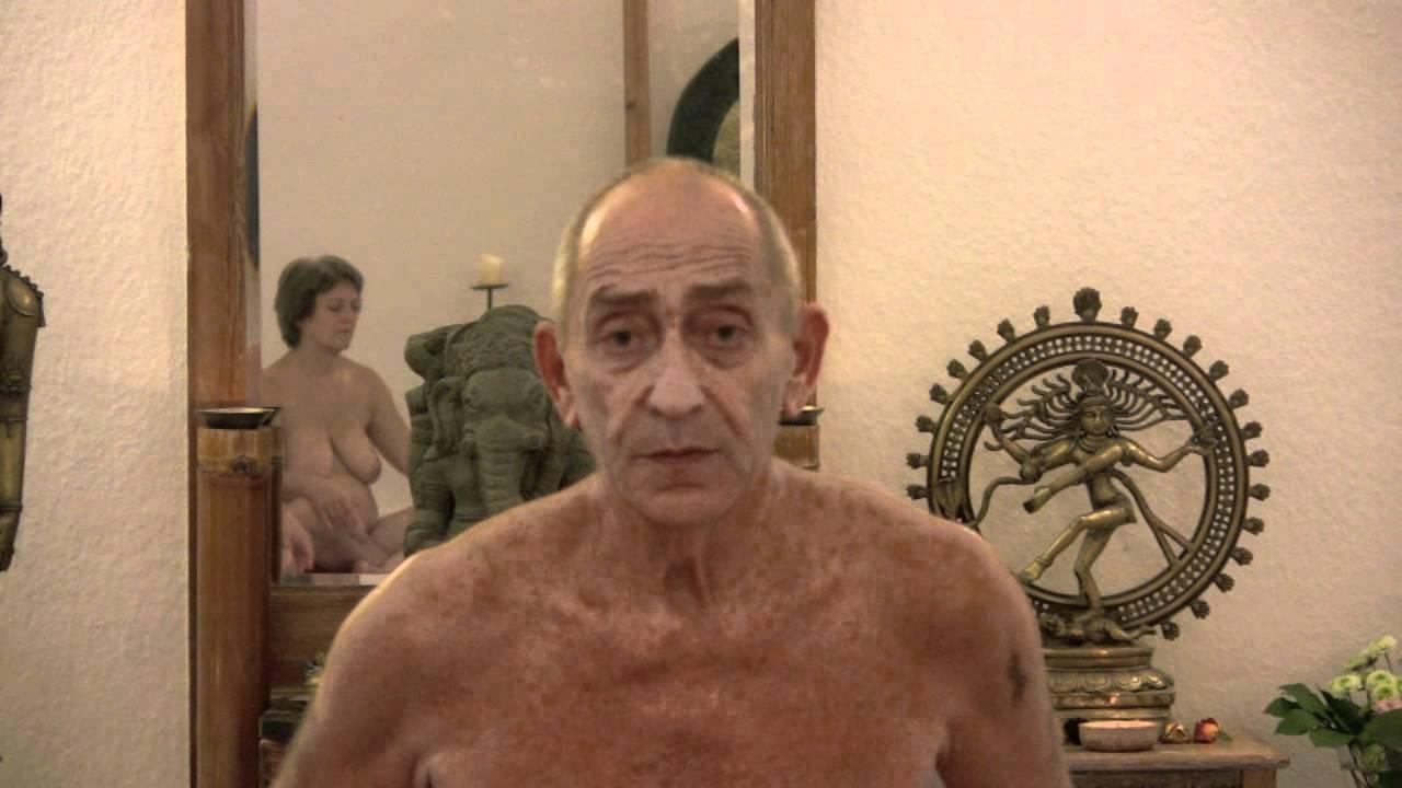 find en bolleven tantra massage video