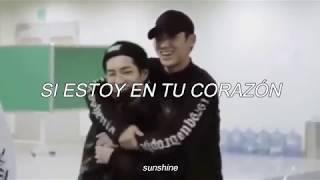 Seventeen - Lean on me (meanie) // sub. español ♡ mp3