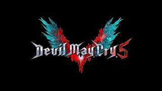 [Devil May Cry 5] Devil Trigger (NES 8-bit Remix)