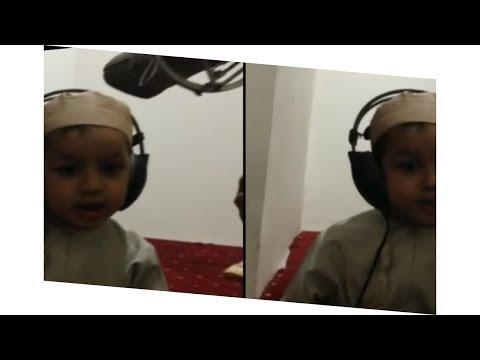 SEGERA BEREDAR!!! VCD MUHAMMAD HADI, Cucu Habib Syech, Penerus lantunan indah Habibana Syech