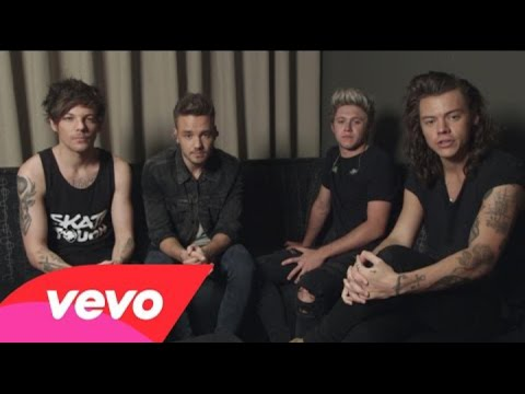 One Direction - Perfect -